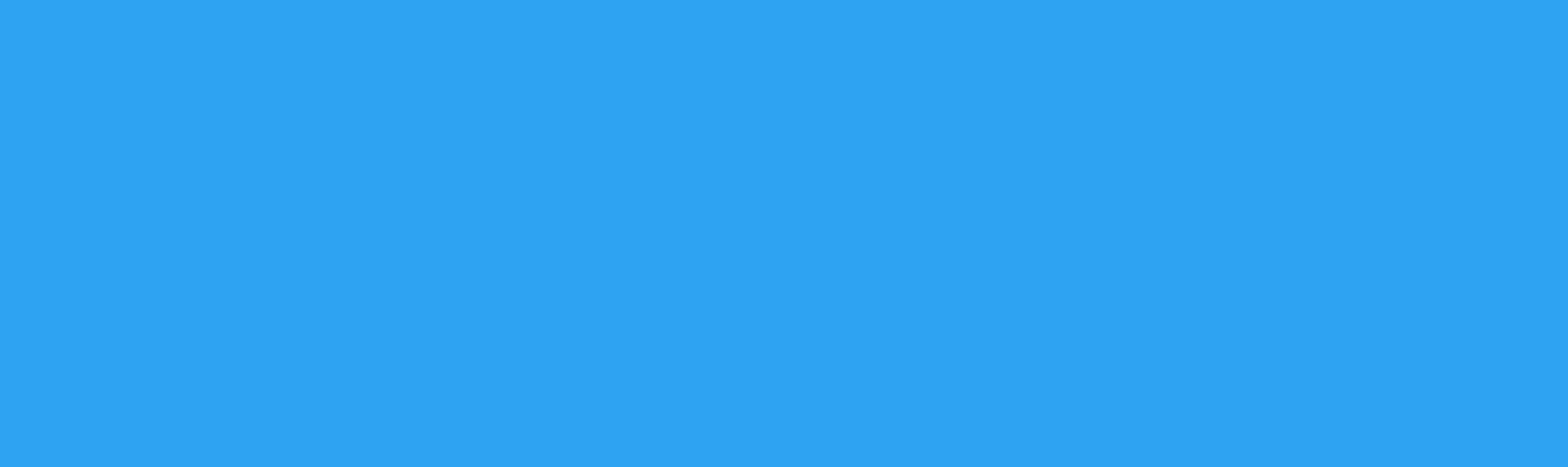 rowe MedienManufaktur GmbH & Co. KG