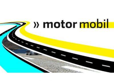 Motor mobil vom 28.02.2017